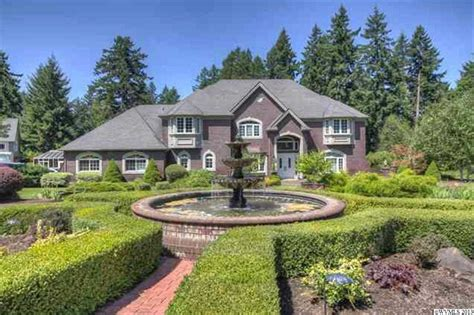 salem oregon country homes houses and rural real estate