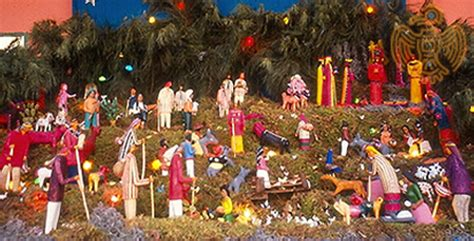 what is the main holiday decoration in most mexican homes 28 what is the main holiday decoration in most mexican
