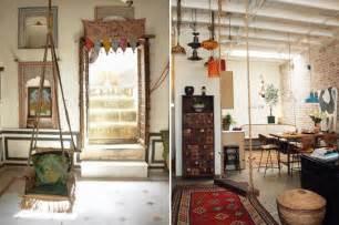 home design story swing outside in