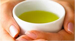 drinking green tea before bed 3 benefits of taking green tea before bed tea majesty