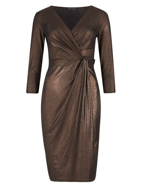 the gallery for gt christmas party dresses for women over 40