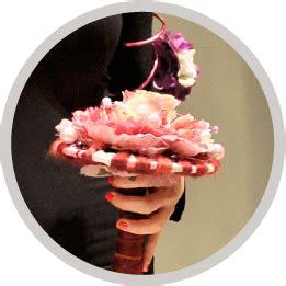 fiori matrimonio torino i fiori per il tuo matrimonio a torino e provincia