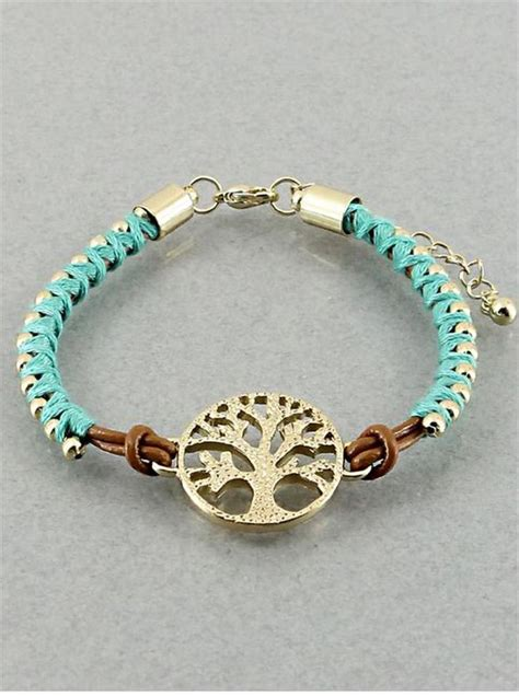 Handmade Jewelry Diy - 17 best images about handmade bracelets on