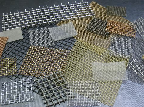 decorative wire mesh for decorative wire mesh manufactures in chennai