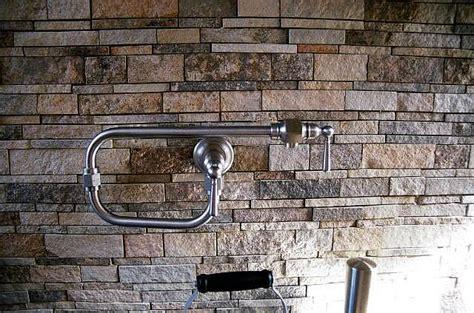 Kitchen Backsplash Tiles Gta Improve Your Gta Home Value Installing A Backsplash