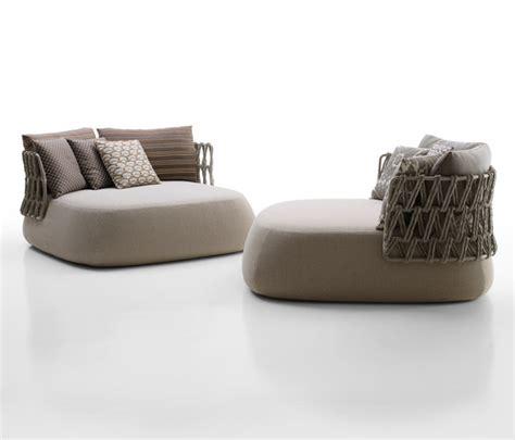 b b italia sofa price fat sofa outdoor garden sofas from b b italia architonic