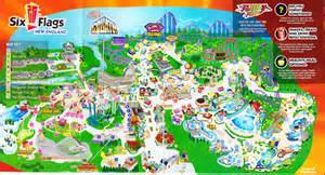 map of six flags six flags new map slowcatchup