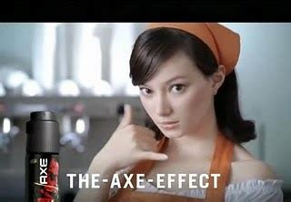 Jual Axe Roll On ni kali lah 08 09 11