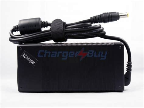 Adaptor Panasonic 16v 406a panasonic toughbook cf aa1632a ac adapter 16v 3 75a replacement power supply chargerbuy