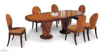 Table Chairs Design Ideas Dining Room Inspiring Wooden Dining Tables And Chairs Decorating Ideas Oval Wood Dining Table