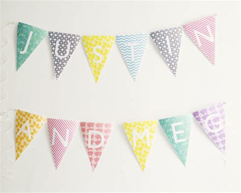 printable cake bunting letters printable alphabet bunting 183 ruffled