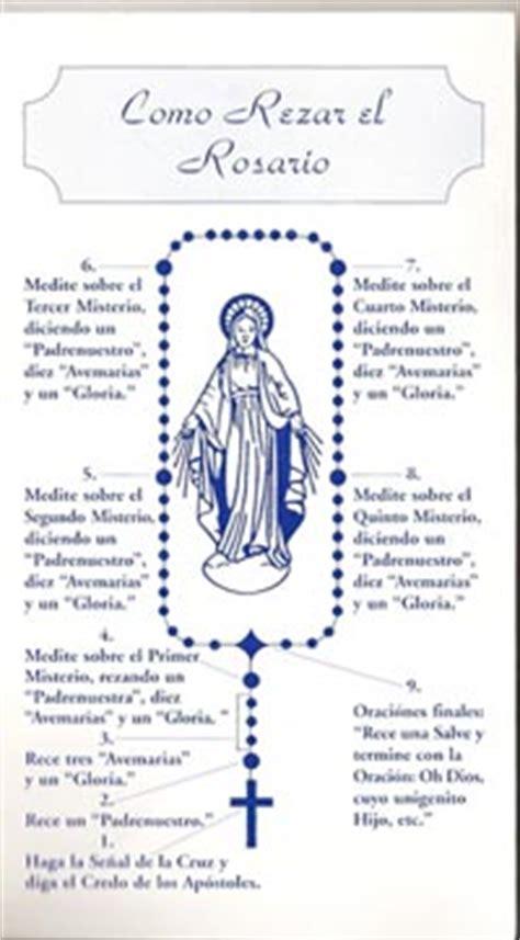 como rezar el santo rosario new advent como rezar el rosario