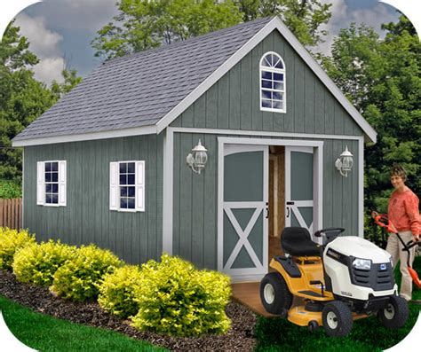 barns belmont  wood storage shed  cabin kit