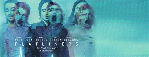 flatliners film quotes flatliners worth resuscitating the game of nerds