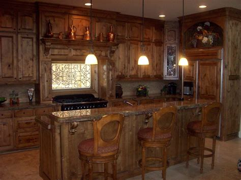 kitchen remodeling ideas pinterest kitchen remodeling kitchen remodeling pinterest