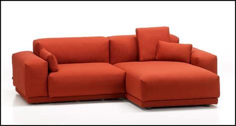 sofa sofort kaufen sofort lieferbar sofas page beste wohnideen galerie