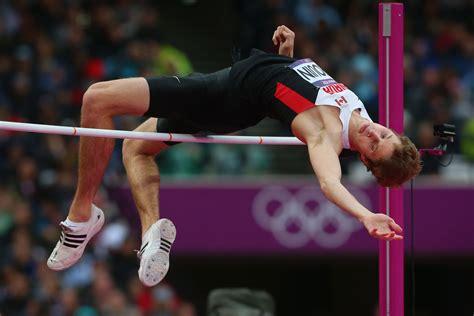 high jump s high jump canada