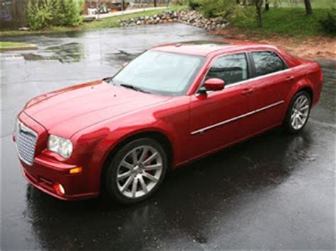 how to fix cars 2009 chrysler 300 user handbook 2009 chrysler 300 owners manual auto services