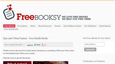 Websites For Finding How To Save Money By Reading Ebooks Infinigeek