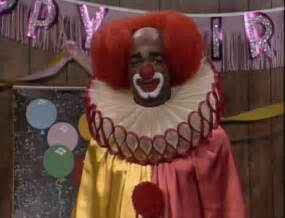 in living color homey the clown you can do what you wanna do danjlovesthe90s