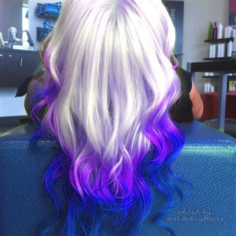 can janet 28 piece be dyed best 25 dyed white hair ideas on pinterest can grey