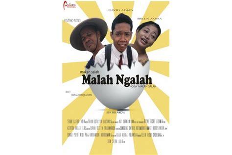 film malaysia yang mendapat kutipan tertinggi kutipan film paling tinggi di malaysia watch online in