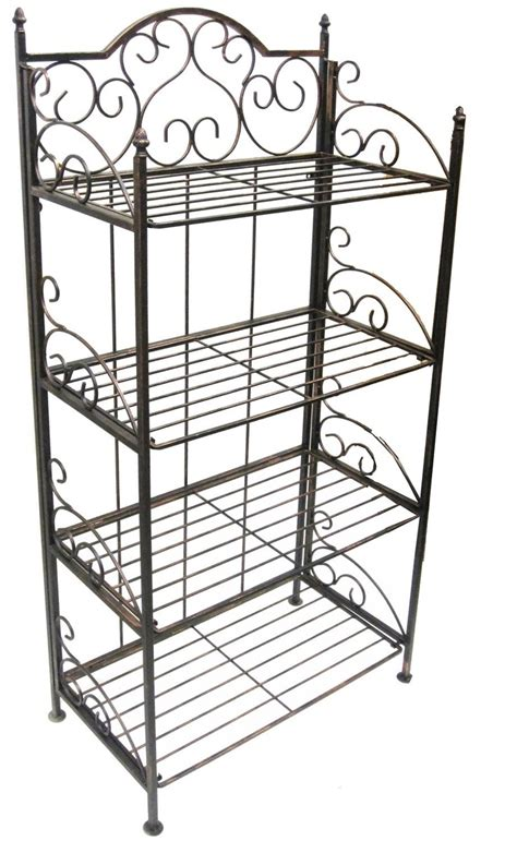 What Do You Put On A Bakers Rack by 39 Best Images About Bargains Galore On Bakers