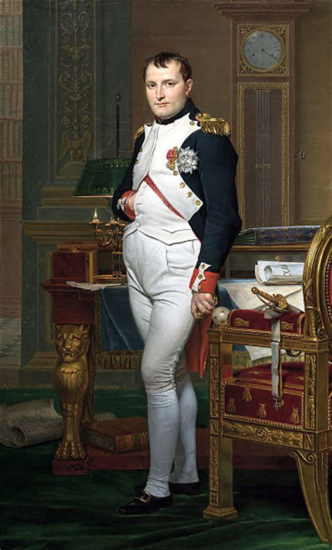 napoleon bonaparte quick biography napoleon bonaparte having been short is a myth