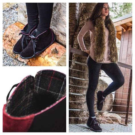 black ruby aalto chukka boot for is the most