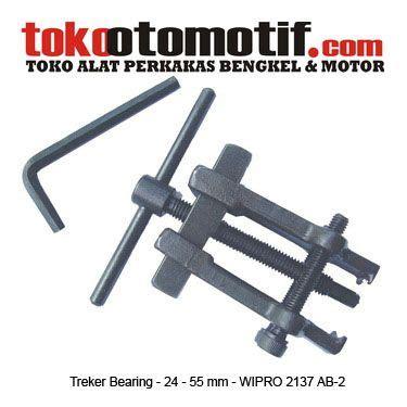 Treker Magnet Magnet Puller 3 Grip On Germany 126 best images about spesial tool sepeda motor on