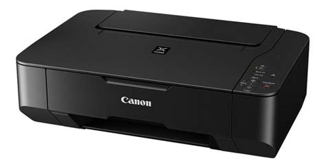 Free Resetter Printer Canon Mp 230 | reset print free download driver canon pixma mp230 all in