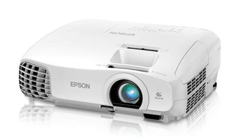 kara s ideas epson powerlite home cinema 2000 2d 3d