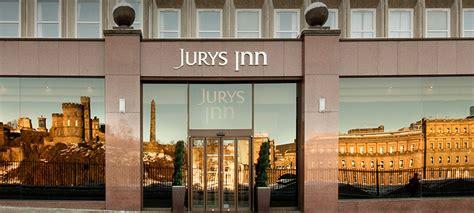 jurys inn edinburgh edinburgh photo hotel gallery jurys inn