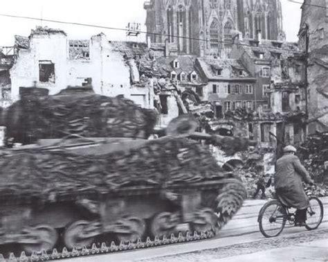 operaciones panzer las 849428844x operaci 243 n nordwind y la bolsa de colmar la segunda guerra