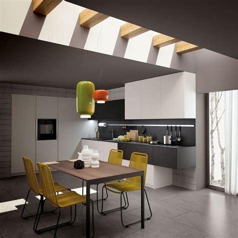 marsala cucina cucine moderne lombardo arredi marsala trapani