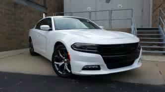 gallery 2015 dodge charger sxt plus rallye autoweek