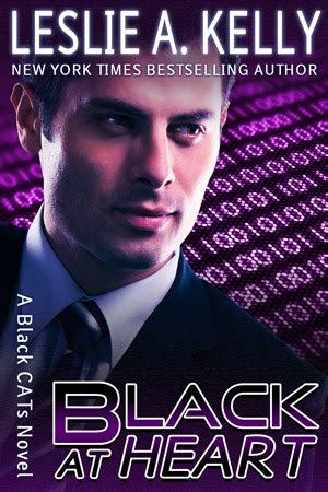 black obsession a black affair books s reading obsession