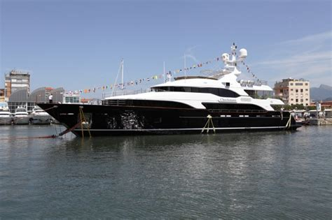 yacht checkmate layout cyprus yacht charter exoscape luxury lifestyle