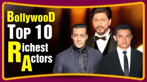 top 10 richest actors 2018 top 10 richest actors in 2018 pepnewz
