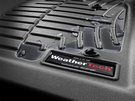 chrysler 300 300c weathertech digitalfit floor mats