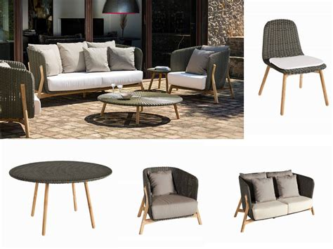 Patio Things Round Patio Furniture Sets Designed By Indoor Outdoor Furniture Sets