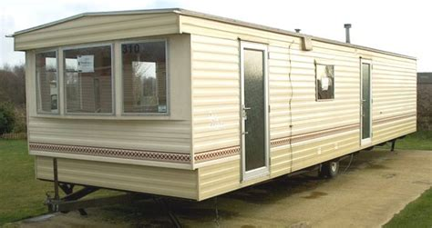 trailer house window replacement different options you have for your mobile home windows ecofriend