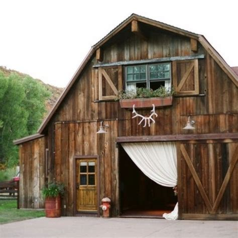 cool barns 224 best images about barn wood decor on pinterest