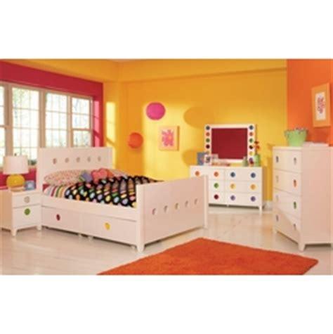 Miss Matched Furniture by Bedroom Furniture Littlemissmatched Sketchorama