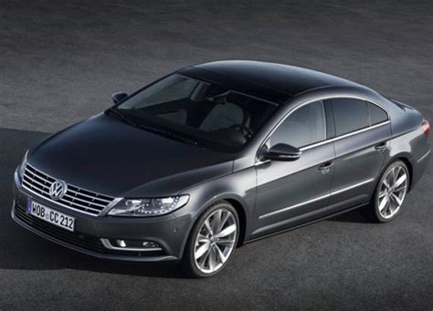 2013 Passat Engine by 2013 Volkswagen Passat Review Price Interior Exterior