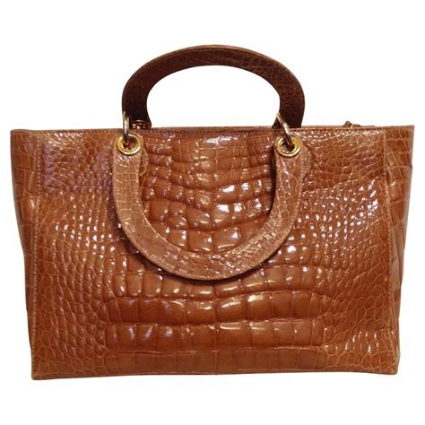 Other Designers Handbags Of Horrors by Other Designer Franco Parmeggiani Bag Buy Second