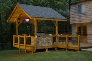 outdoor deck atlanta s top choice for deck porch and patio renovations