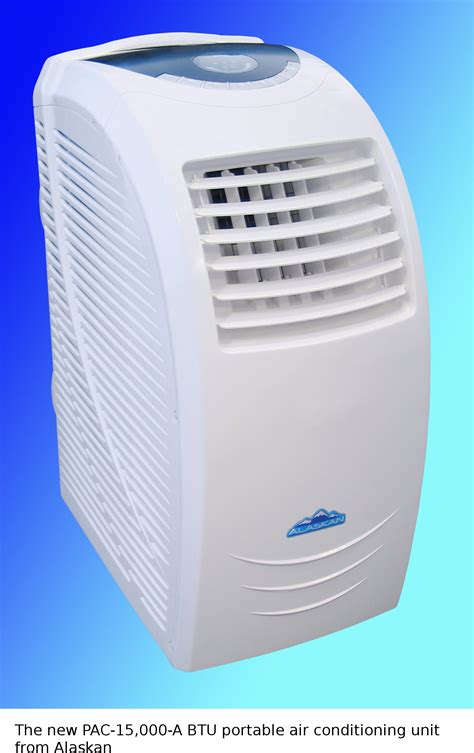 Small Home Air Conditioning Small Air Conditioning Units Myideasbedroom