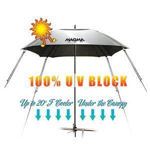 boat rail umbrella bbqs and accessoires