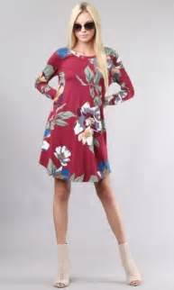 The Busy Guide To Looking Great Fashion 29 best ledyz fashions images on